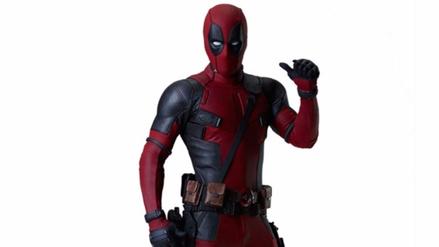 Ya se conoce la fecha de estreno de Deadpool 2