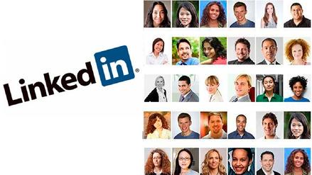 LinkedIn alcanzó los 500 millones de usuarios