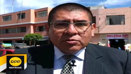 Bebés cambiados en hospital Honorio Delgado cumplen un año de vida
