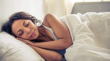 Dormir mal afecta tu éxito profesional