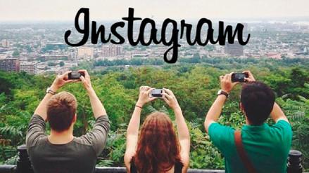 Instagram alcanzó los 700 millones de usuarios