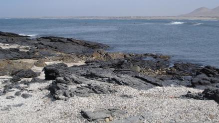 Pacasmayo: buscan hacer de Puemape el mejor balneario del Norte