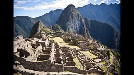 Todo listo para lanzamiento de las fiestas del Cusco en Machu Picchu