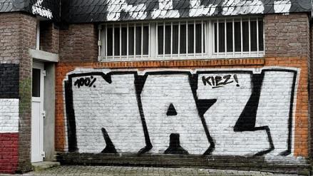Un 34% de austríacos cree que el nazismo trajo cosas buenas