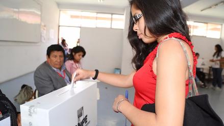 ¿Qué es el voto preferencial y por qué quieren eliminarlo?