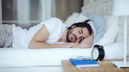 Dormir poco (y mal) incrementa en 10% el riesgo de muerte prematura