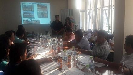 Virú: confirman seis casos de dengue en el sector Víctor Raúl