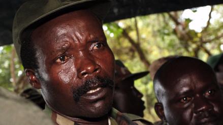 ¿Qué fue de Kony, el sanguinario guerrillero africano que se hizo viral?