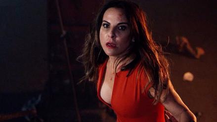 Netflix anuncia la segunda temporada de 'Ingobernable'