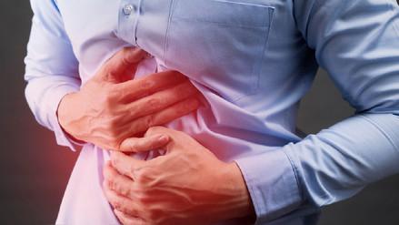 La tromboflebitis y fisioterapia