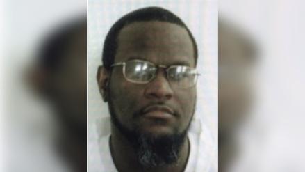 Arkansas aplicó la pena de muerte a cuatro reos en solo una semana