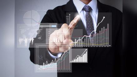 ¿Es buena idea invertir en la bolsa de valores?