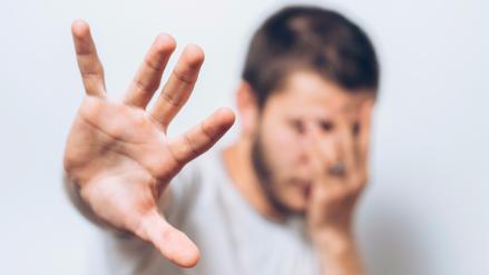 Dormir con pánico: una historia sobre la parálisis del sueño