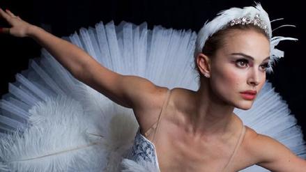 Cinco películas que reflejan la pasión por la danza