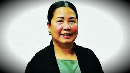 China deportó a ciudadana de Estados Unidos condenada por espionaje