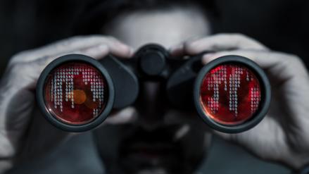 El monitoreo a los empleados y su polémica aplicación