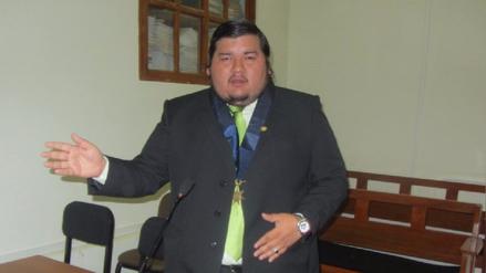 La Corte Suprema de Justicia ordena liberación del exalcalde de Lajas