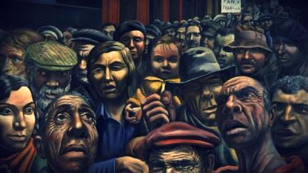 ¿Por qué celebramos el Día del Trabajo el 1 de mayo?