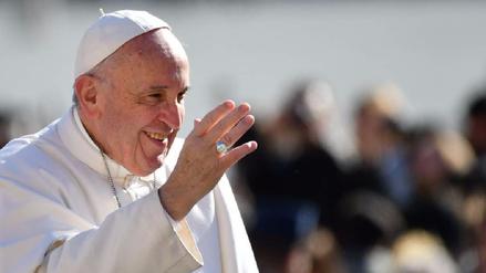 Ocho gobiernos latinoamericanos se suman a pedido del papa sobre Venezuela
