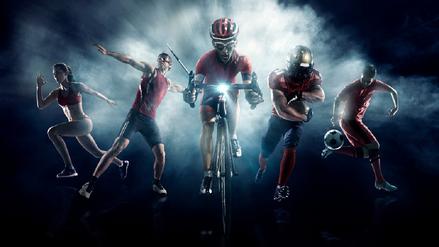 Cómo beneficia el deporte a nuestra salud mental
