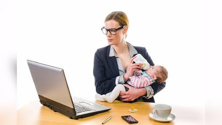 La vital importancia de los lactarios en los centros de trabajo