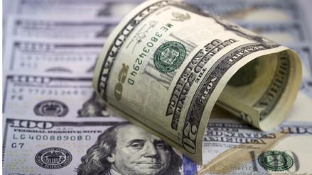 Mujer en Colombia se tragó 9.000 dólares por una pelea con su expareja
