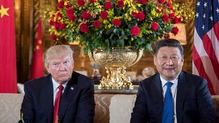 """China pidió a EE.UU. que suspenda su escudo antimisiles: """"Tomaremos las medidas necesarias"""""""