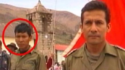 Madre Mía: un testigo asegura que Amílcar Gómez fue un terrorista arrepentido