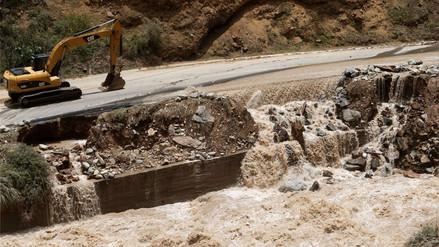 El Niño costero no afectó al 64.4% de empresas en el país