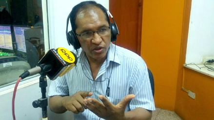 Médicos de la amazonía se suman a lucha contra el dengue en Piura