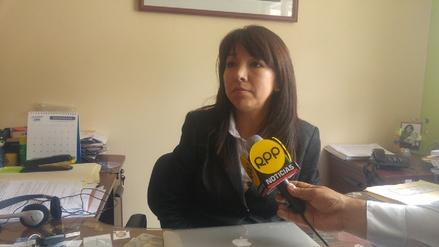 Máxima Acuña evalúa acudir ante fueros internacionales contra Yanacocha
