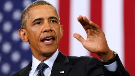 Sheila Miyoshi, la exnovia a la que Obama dejó para casarse con Michelle