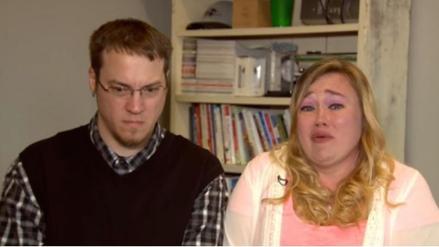 Un padre perdió la custodia de sus hijos por humillarlos en YouTube