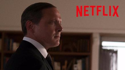 Video | Luis Miguel contará su historia en una serie de Netflix