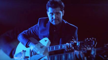 Libido estrena el videoclip de su tema 'Mariposas'