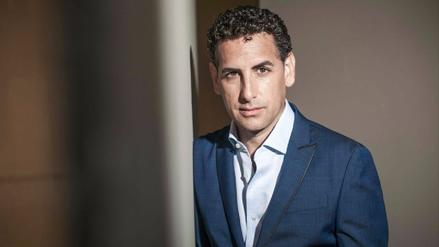 Juan Diego Flórez regresará al Royal Albert Hall de Londres