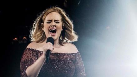 7 canciones para recordar a Adele en su cumpleaños