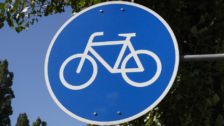 La bicicleta es el transporte que tú y tu ciudad necesitan