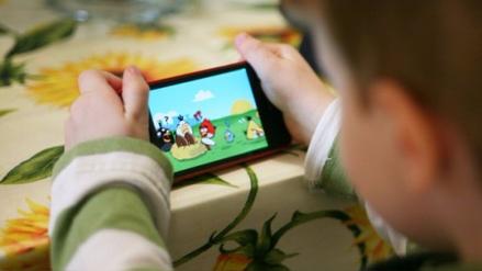 Niños aprenderán a diseñar las apps más famosas del mundo