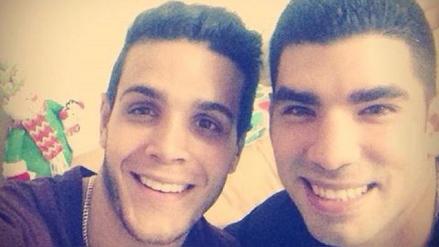 Hermano de Mario Irivarren es detenido con 7 kilos de droga