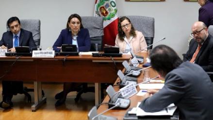 Predictamen de la Reforma Electoral quedó listo y se debatirá este mes