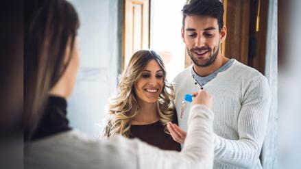 Consejos para alquilar una propiedad