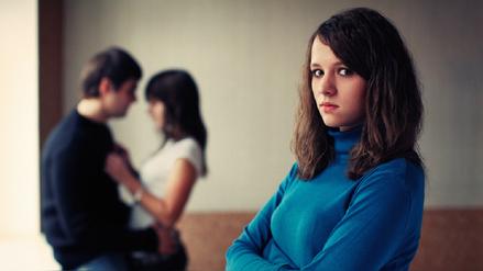 El peligro de los juegos sexuales adolescentes