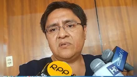 Priorizarán atención al dengue tras ampliación de emergencia sanitaria