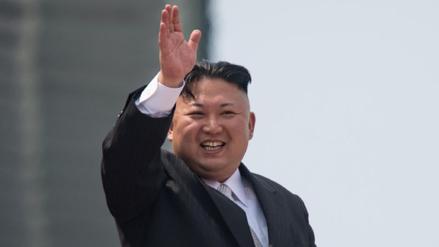 Corea del Norte arrestó a otro ciudadano de EE.UU.