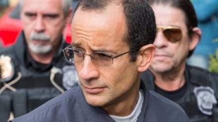 Marcelo Odebrecht no está obligado a hablar ante la Fiscalía peruana