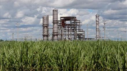 Indecopi investiga importaciones de etanol de Estados Unidos