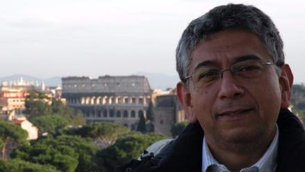 Empresario implicado en la muerte de José Yactayo llegó a Lima