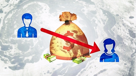 ¿Sabes qué es una empresa 'offshore'? Aquí las 5 claves para entenderlo