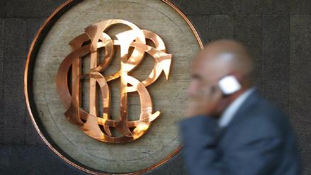 BCR bajó su tasa de interés de 4.25% a 4%, luego de 14 meses sin cambios